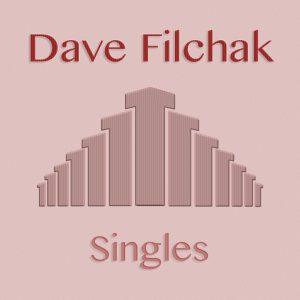 Singles Album Front