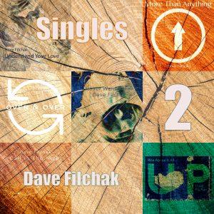 singles-part2