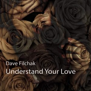 Understand Your Love Cover